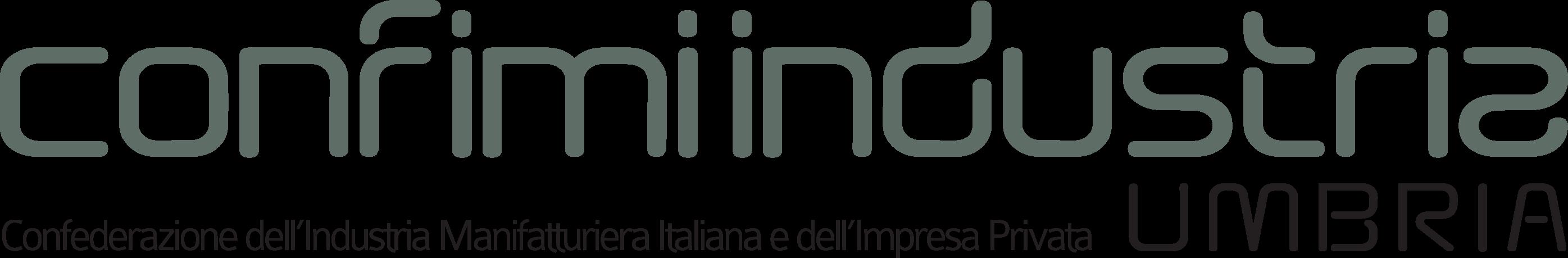 Confimi Industria Umbria